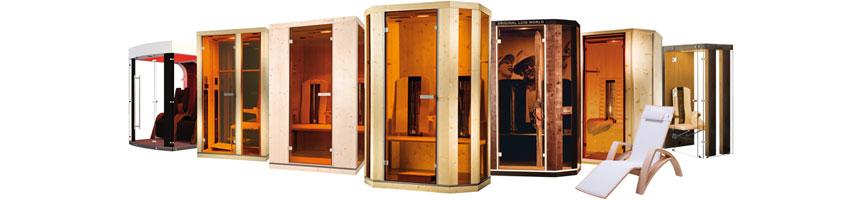physiotherm-infrarot-sauna
